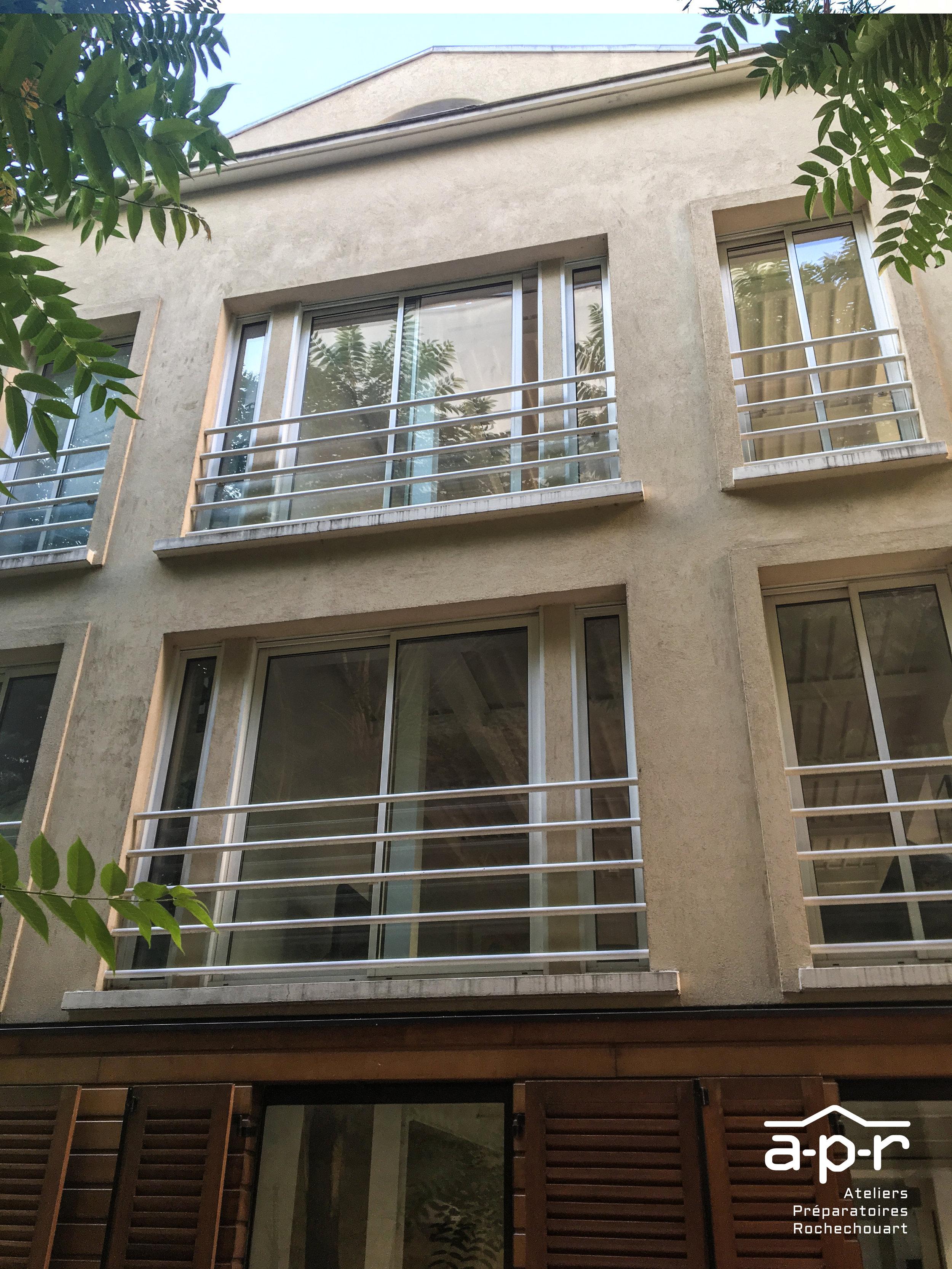 Ateliers-Préparatoires-Rochechouart-A.P.R.-Ecole-wedding-palnning-Paris-ecole-Paris-Formation-opca-micro-entreprise-metiers-mariage-evenementiel-2.jpg
