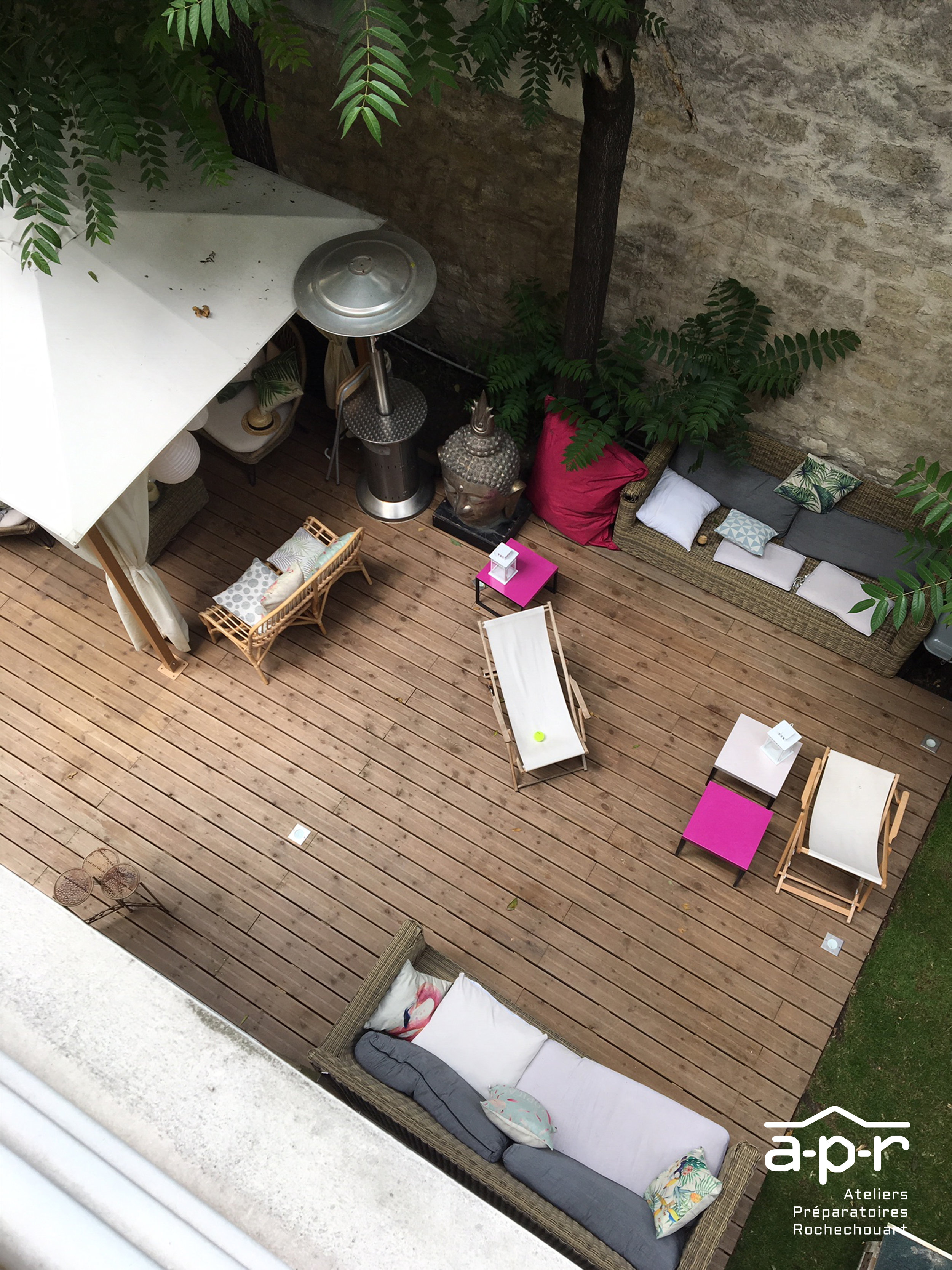 Ateliers-Préparatoires-Rochechouart-A.P.R.-Ecole-wedding-palnning-Paris-ecole-Paris-Formation-opca-micro-entreprise-metiers-mariage-evenementiel-3.jpg