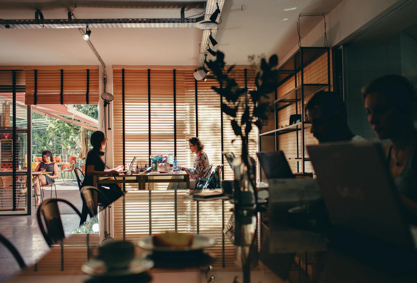Ateliers-Préparatoires-Rochechouart-A.P.R.-Ecole-wedding-palnning-Paris-ecole-Paris-Formation-opca-micro-entreprise-metiers-mariage-evenementiel-OCPA-financement-formation-APR-2.jpg