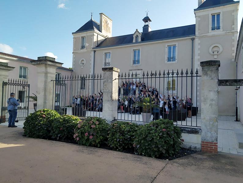 Julesetmoi-La-rochelle-j&m-tarifs-prestation-feuriste-mariage-ok-6.jpg