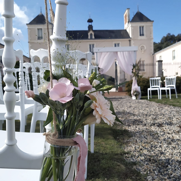 Julesetmoi-La-rochelle-j&m-tarifs-prestation-feuriste-mariage-vignette.jpg