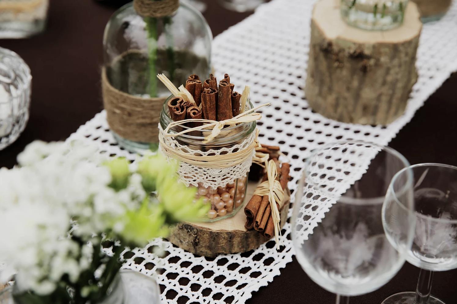 A.P.R©formations-wedding-planner-designer-1.png