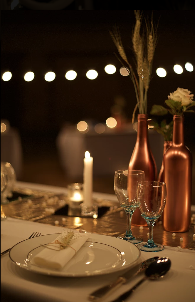A.P.R©formations-wedding-planner-designer-7.png