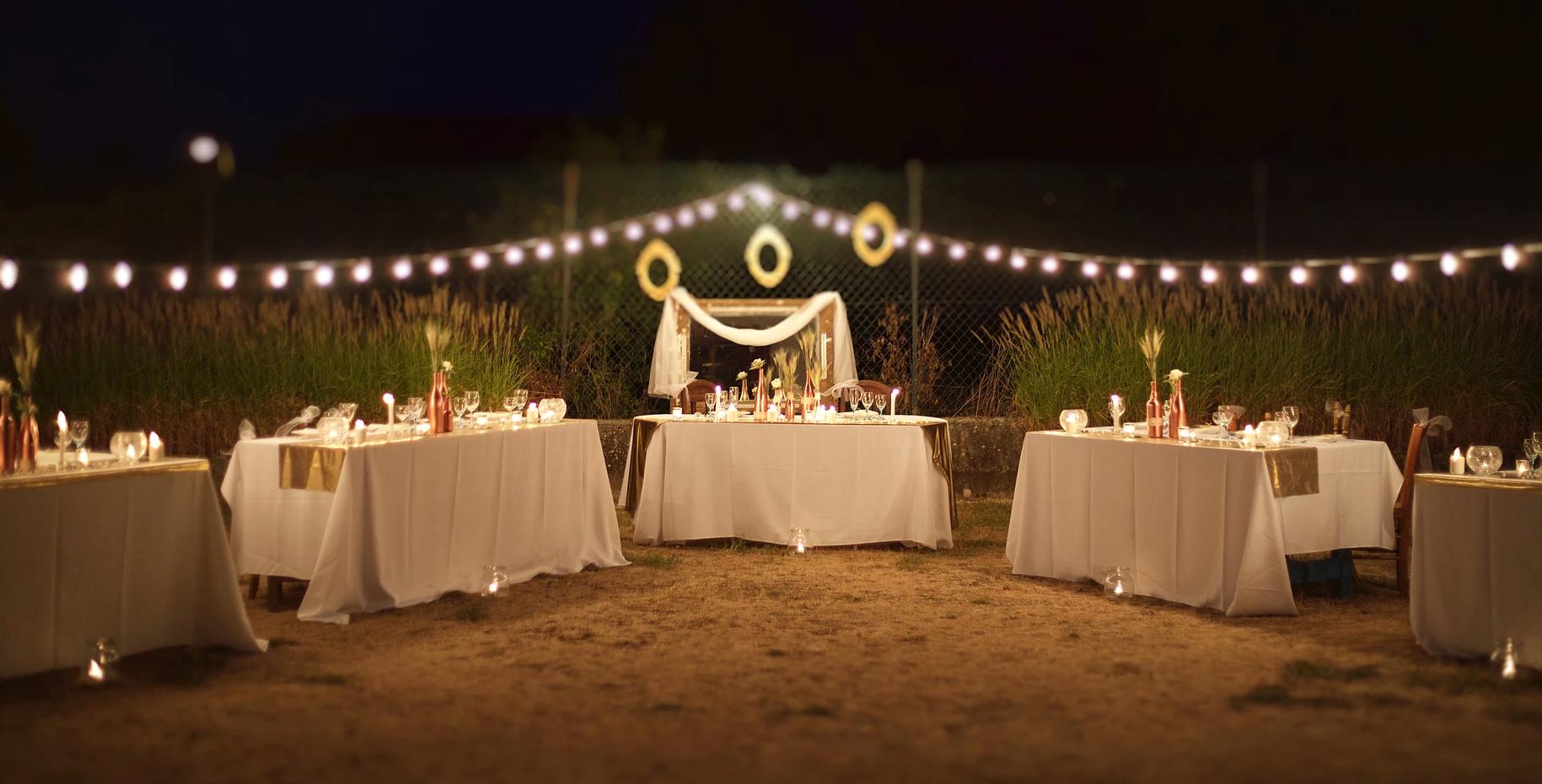 A.P.R©formations-wedding-planner-designer-8.png