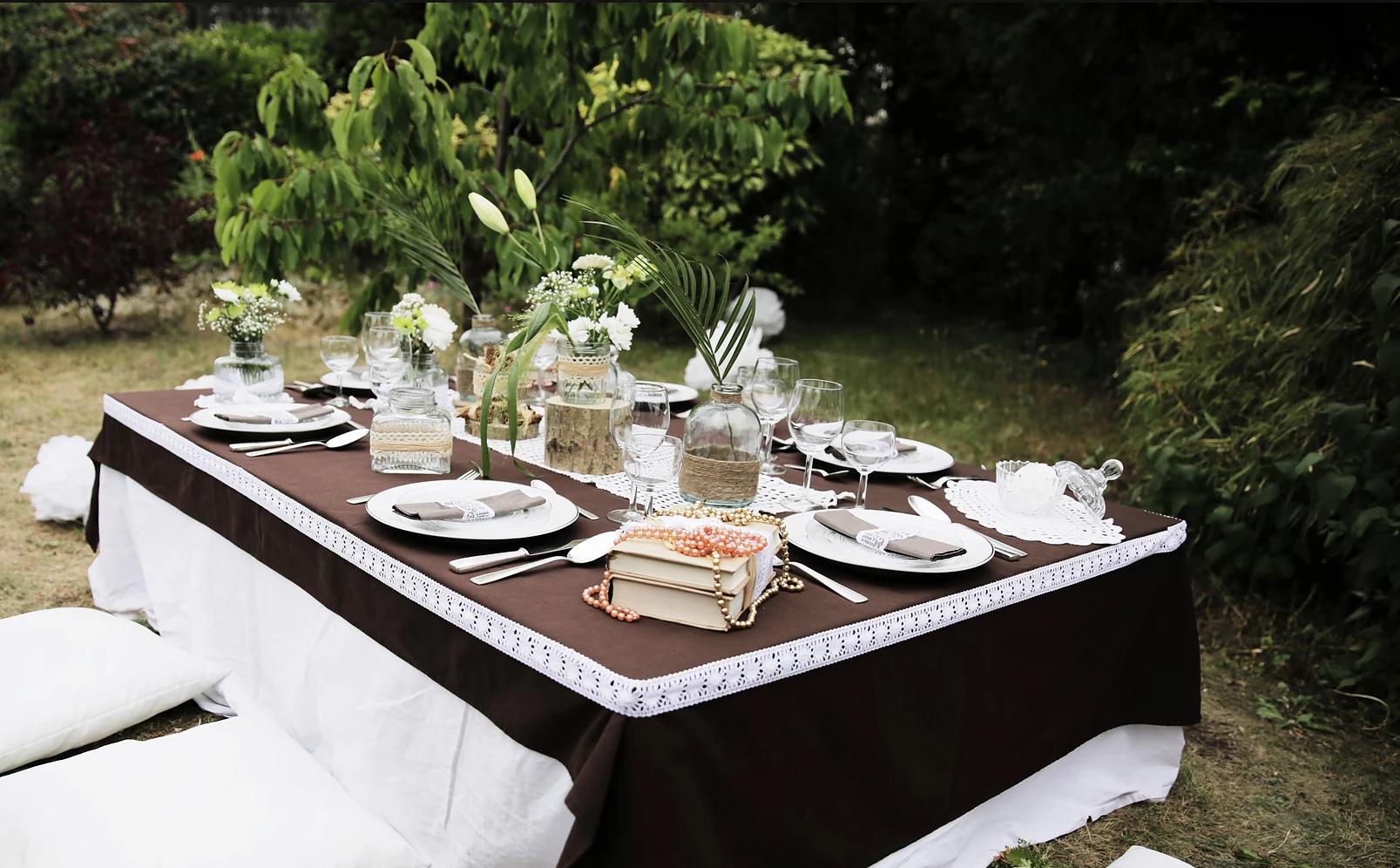 A.P.R©formations-wedding-planner-designer-2.png