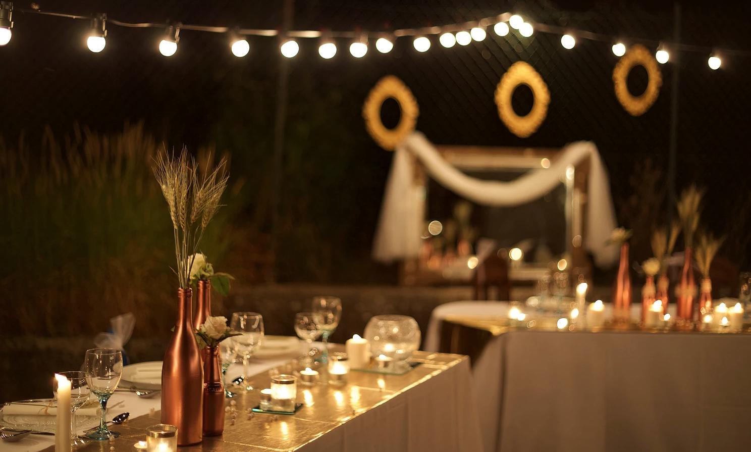 A.P.R©formations-wedding-planner-designer-6.png