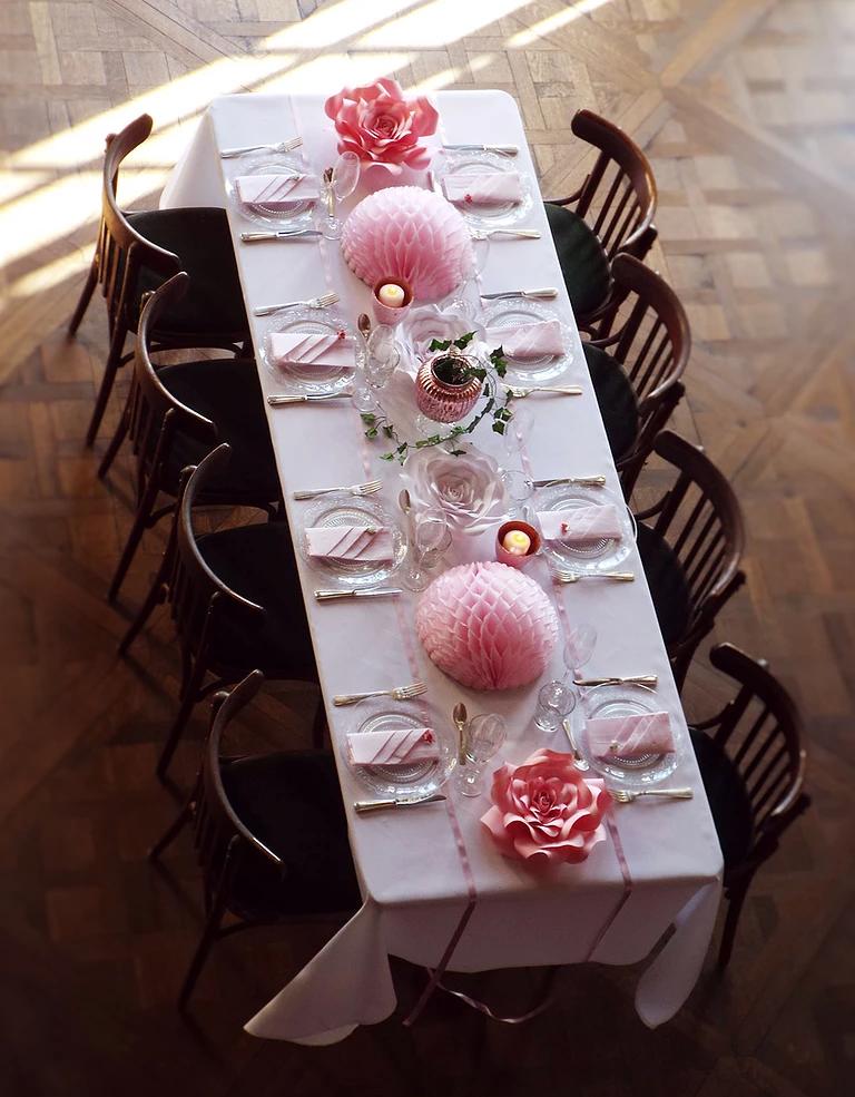 A.P.R©formations-wedding-planner-designer-9.png
