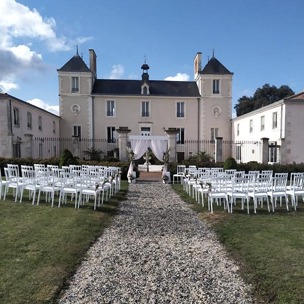 Julesetmoi-La-rochelle-j&m-tarifs-prestation-feuriste-mariage-ok-4.jpg