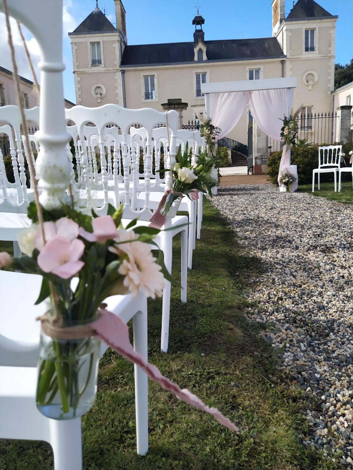 Julesetmoi-La-rochelle-j&m-tarifs-prestation-feuriste-mariage-ok-5.jpg