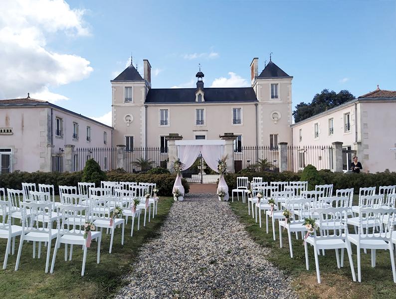 Julesetmoi-La-rochelle-j&m-tarifs-prestation-feuriste-mariage-ok-7.jpg