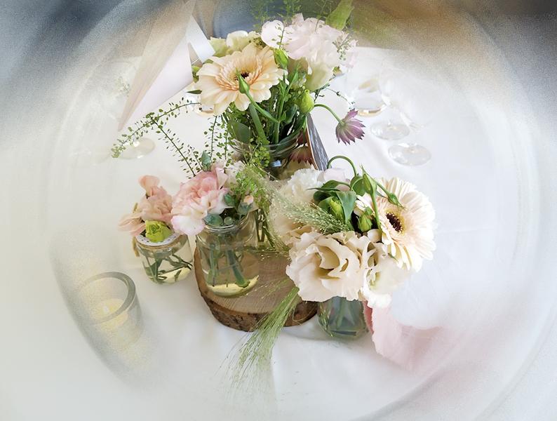 Julesetmoi-La-rochelle-j&m-tarifs-prestation-feuriste-mariage-ok-9.jpg