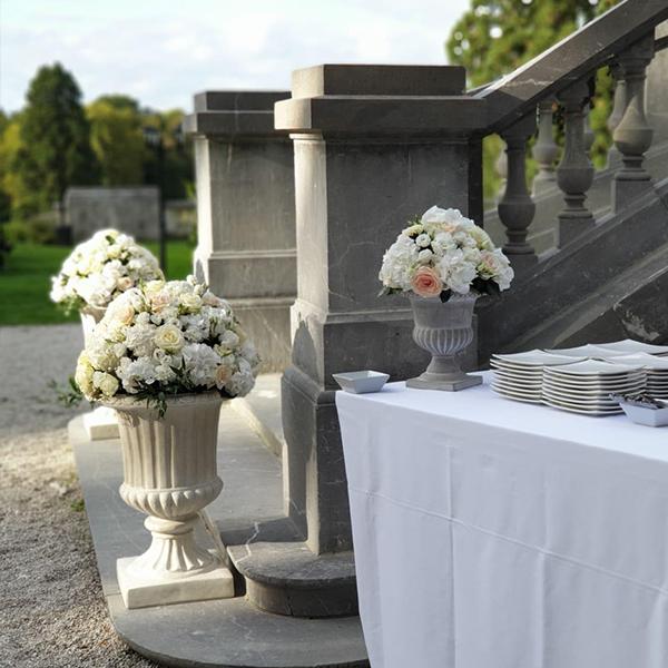 julesetmoi-mariage-chateau-buffémont-recherche-de-lieu-2.jpg