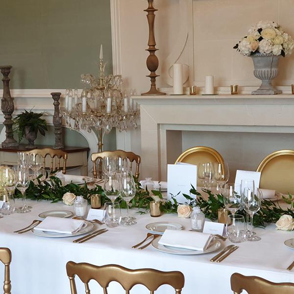 julesetmoi-mariage-chateau-buffémont-recherche-de-lieu-3.jpg