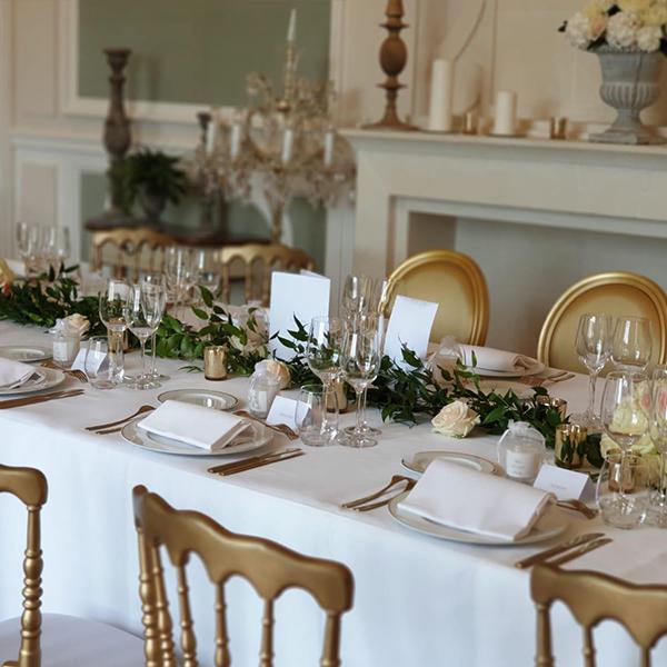 julesetmoi-mariage-chateau-buffémont-recherche-de-lieu-4.jpg