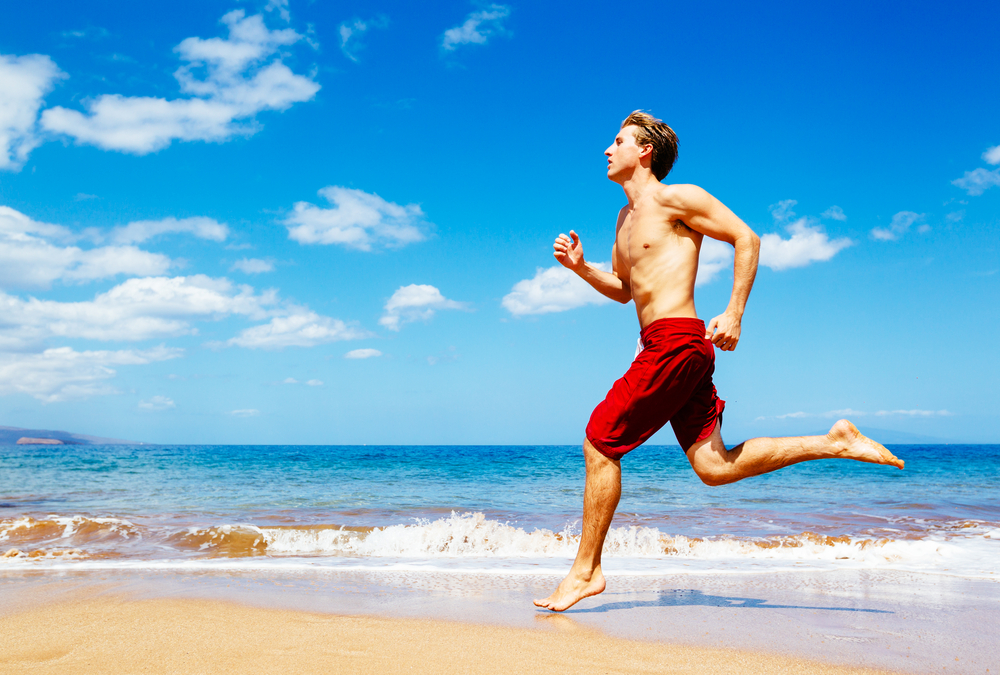 yorktown heights ny medical aesthetic practice for men. face and body enhancement treatments