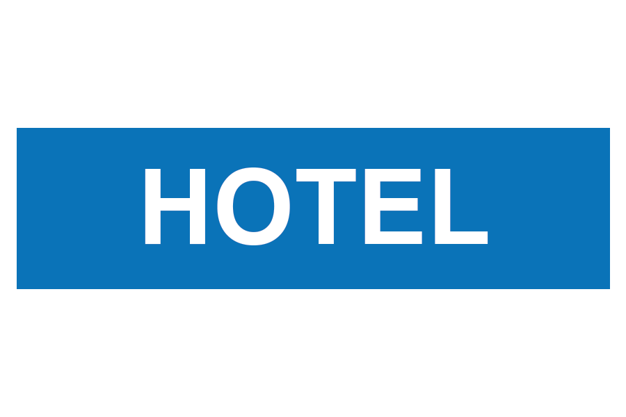 button-hotel.png
