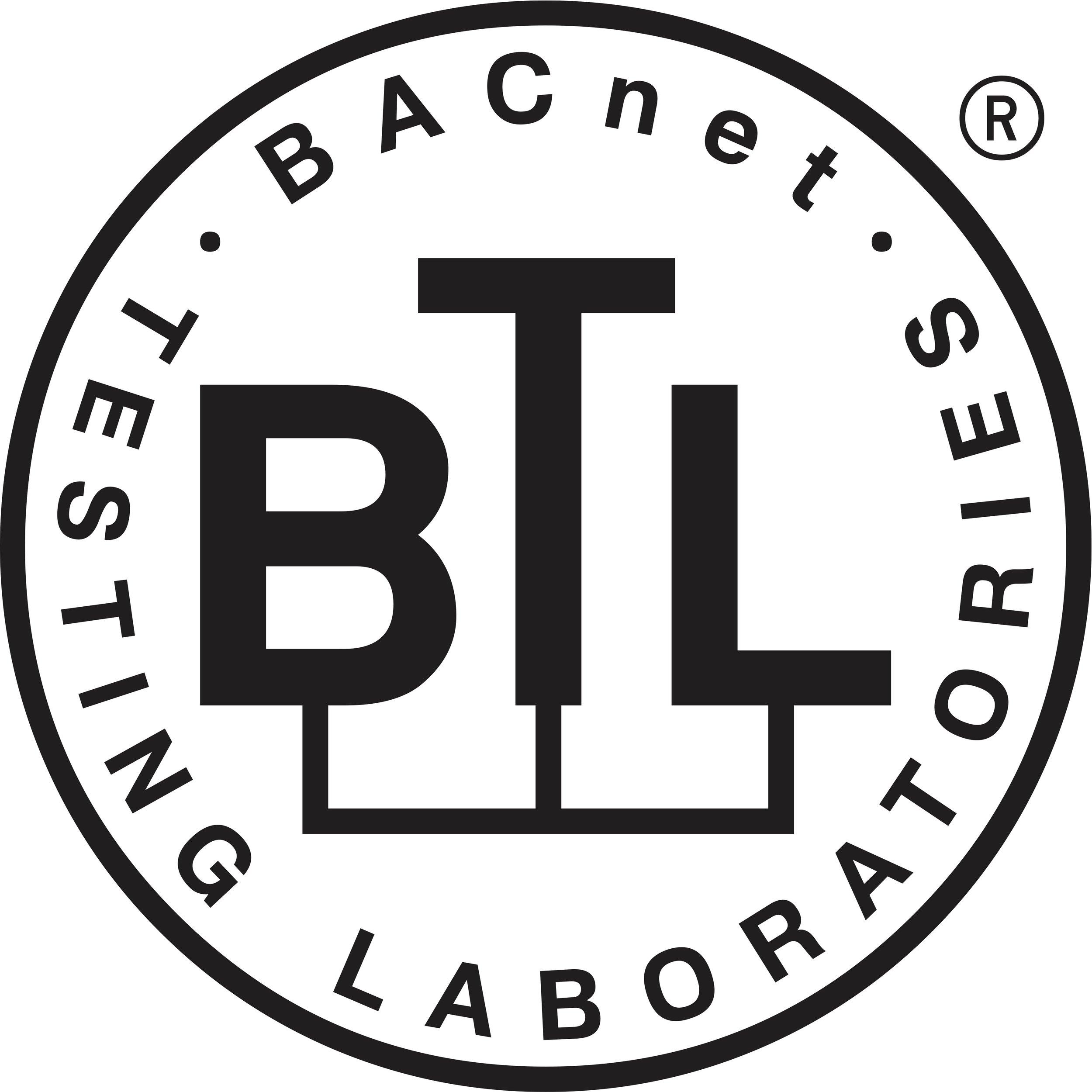BTL-R.jpg