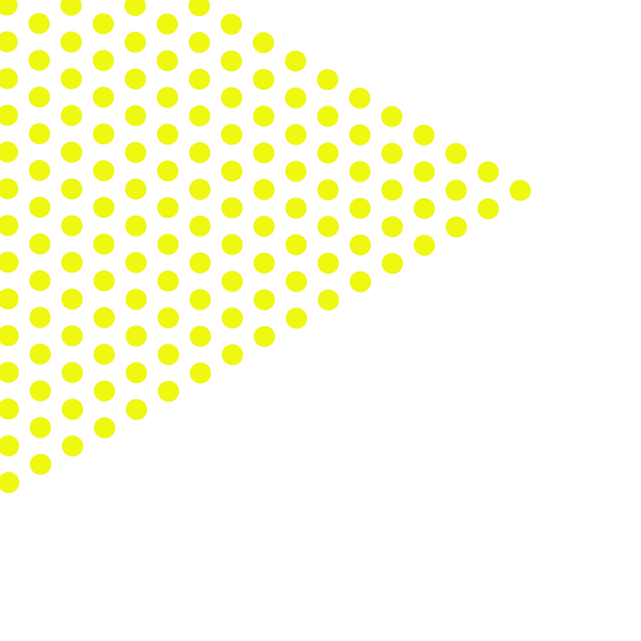 ericnadeau-estimation-01.png