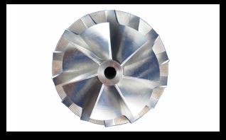 Bauteile - Wir fertigen Bauteile aus faserverstärkten Kunststoffen und aus Aluminium. Durch unseren modernen Maschinenpark und die Erfahrung unserer Mitarbeiter sind wir in der Lage auch komplexe Bauteile zu fertigen, die als Prototyp oder Kleinserie Verwendung finden.Mit unserem Maschinenpark können wir Werkstücke bis zu einer Größe von 3000 x 2500 x 1150 mm bearbeiten. Durch hochgeschindigkeitsfräsen können kleine und komplexe Werkstücke realisiert werden. Der wirtschaftliche und exakte Zuschnitt von Basismaterialien für die Herstellung von Faserverbundteilen ist durch den Einsatz von computergesteuerten Schneidtischen gewährleistet. Durch unseren Maschinenpark sind wir in der Lage auf Ihre Anforderungen flexibel einzugehen. Unsere Mitarbeiter verfügen zum Teil über langjährige Erfahrungen im Flugzeugbau, hierdurch sind höchste Qualitätsansprüche täglich geübte Praxis.