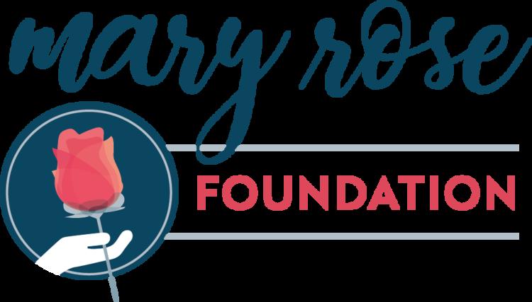 MaryRoseFoundation_Logo_M1_300dpi.png