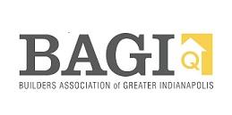 BAGI-Logo-2014.jpg