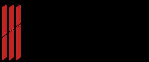 EMI Logo.png