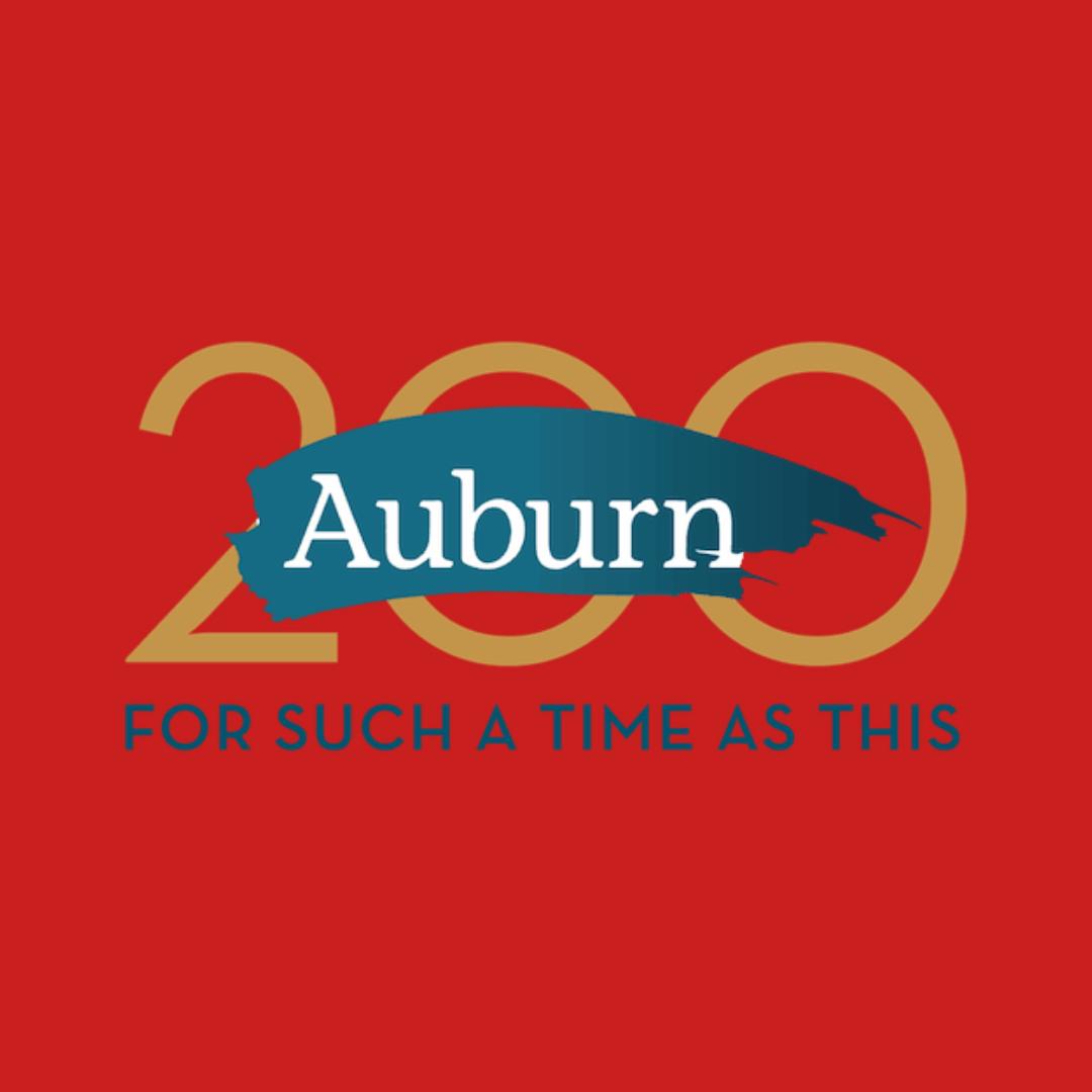 AuburnSeminary.png