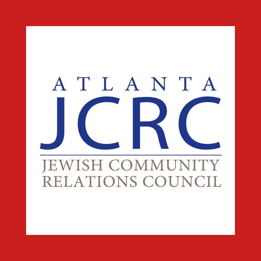 AtlantaJewishCommunityRelationsCouncil.png
