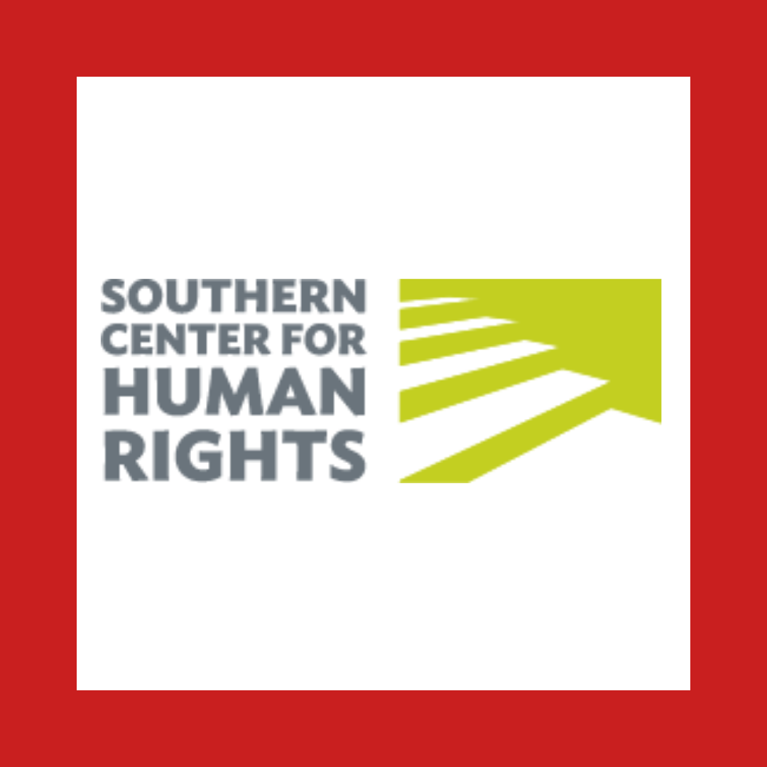SouthernCenterforHumanRights (2).png