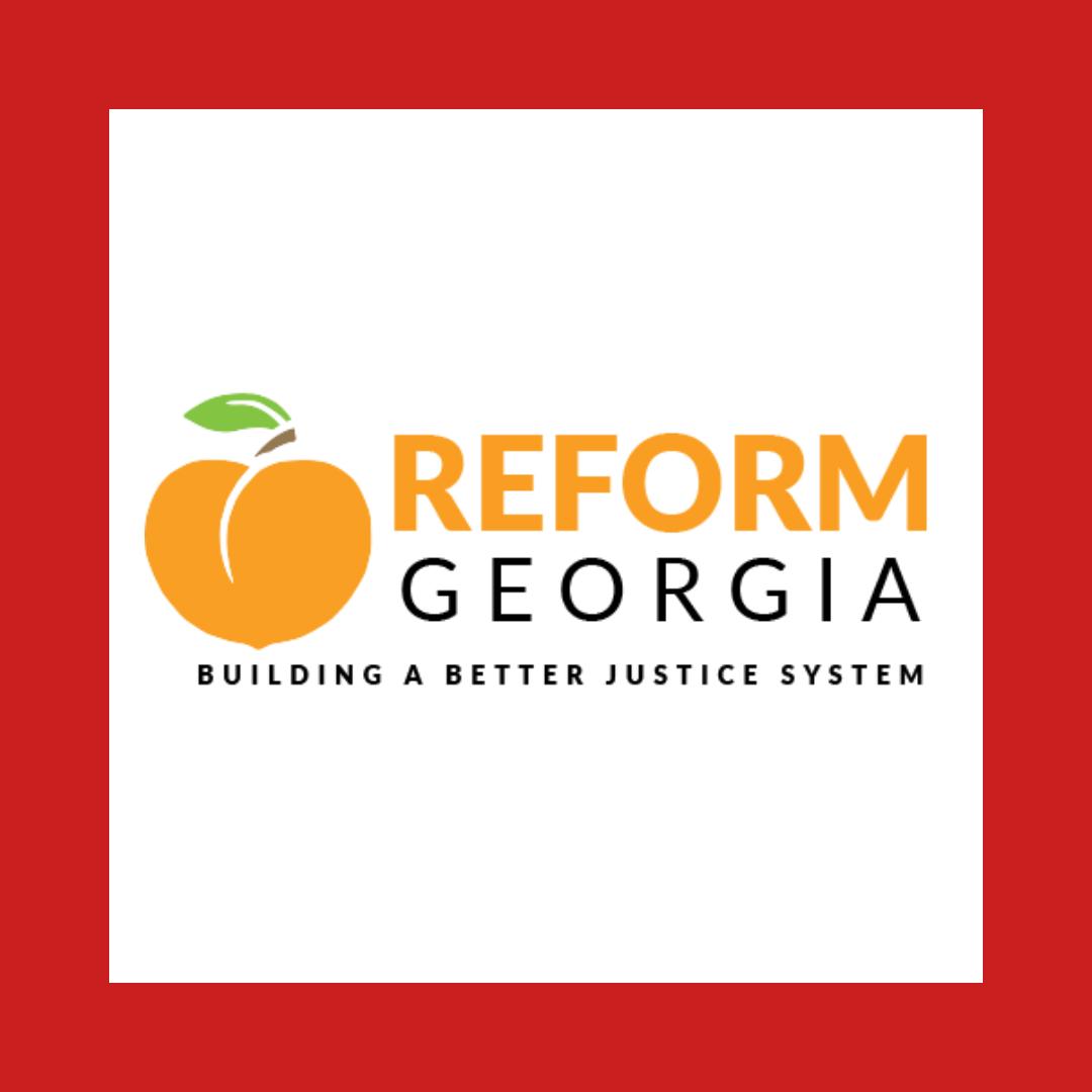 ReformGeorgia.png