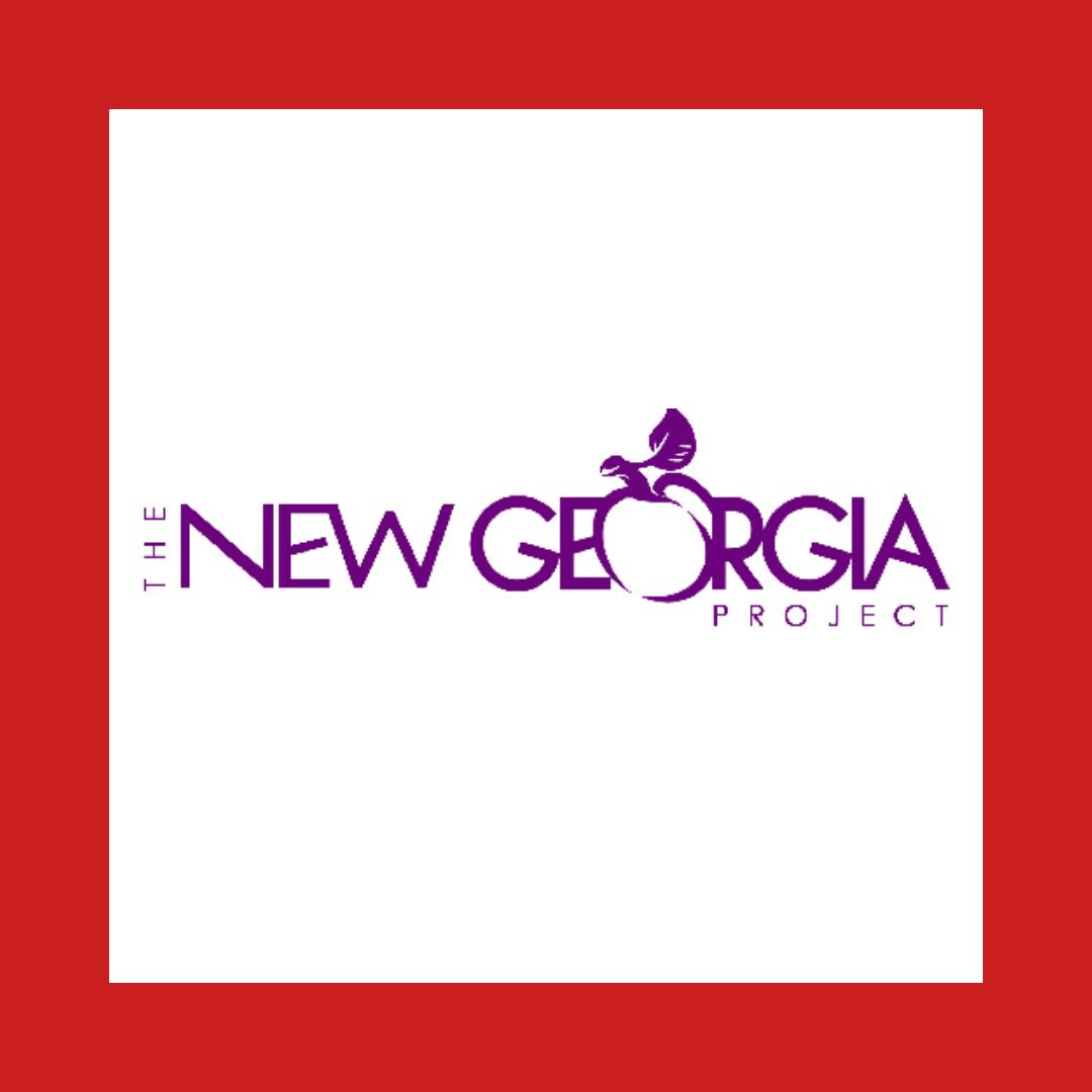 NewGeorgiaProject.png