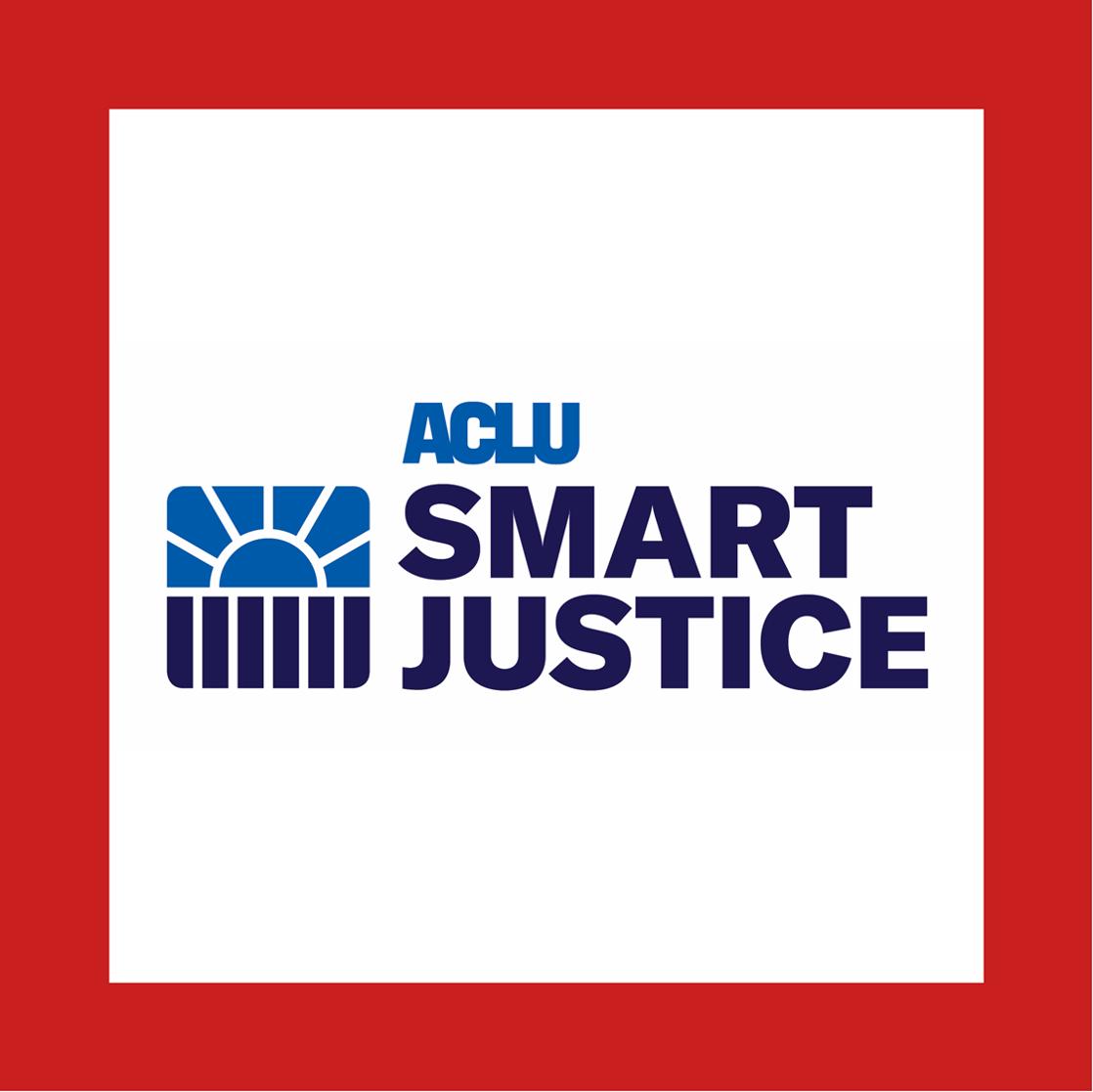 ACLU2.png
