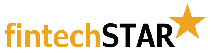 fintechSTAR is Excelsior's proprietary search process