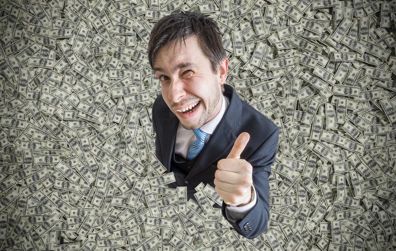 fintech sales executive jobs resume cv advice 2.jpg