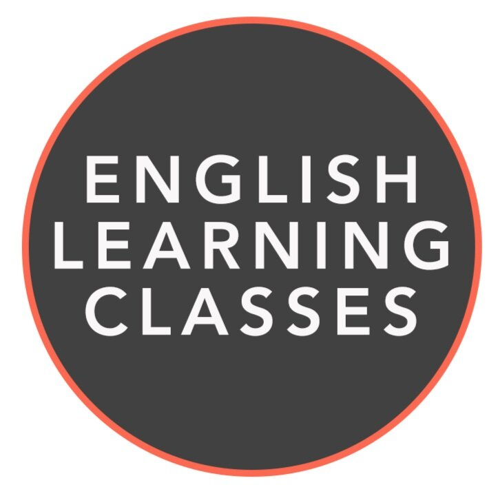 English Learning Classes - These classes are offered at the chapel Mondays from 6:30 p.m. to 8 p.m., Tuesdays from 10 a.m. to 12 noon, and Thursdays from 7 p.m. to 9 p.m. Classes are open to people who attend the church as well as to those in the community. Registration is required. Please contact the church office.