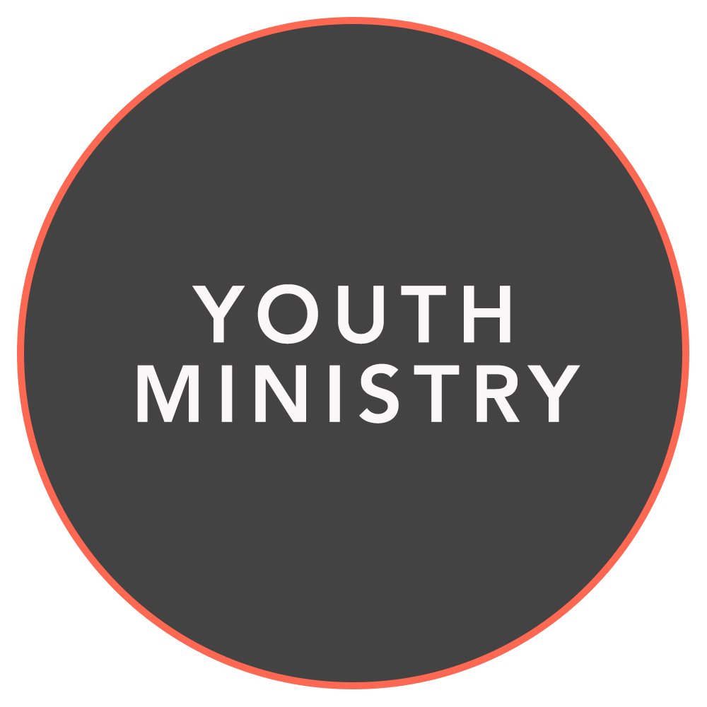 YOUTH - Youth grades 6-12 meet at the chapel Tuesday nights from 6:30 p.m. to 8:30 p.m. through the school year. The program is designed to build God's word into the lives of our youth, to help them discover and use their spiritual gifts, and to foster friendships in a positive environment. Games, worship, prayer, testimonies, Bible study, speakers, videos, events and food are all part of what can happen.