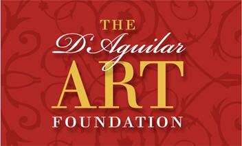 DAF Logo.jpg
