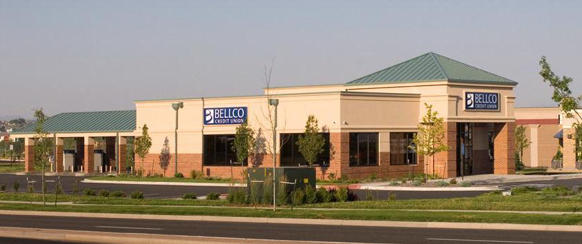 Bellco Credit Union Exterior.JPG