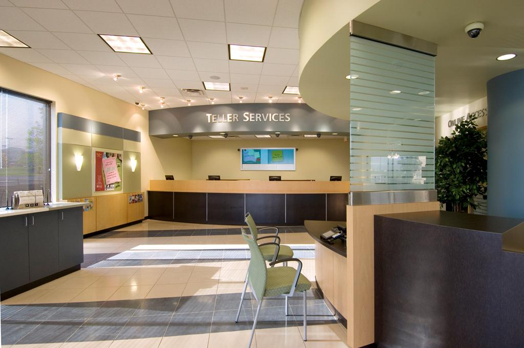 Bellco Credit Union Teller Services.JPG