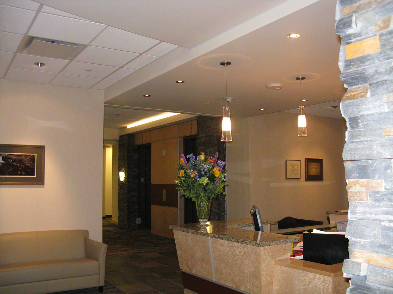 Black Hills Reception Lobby.JPG