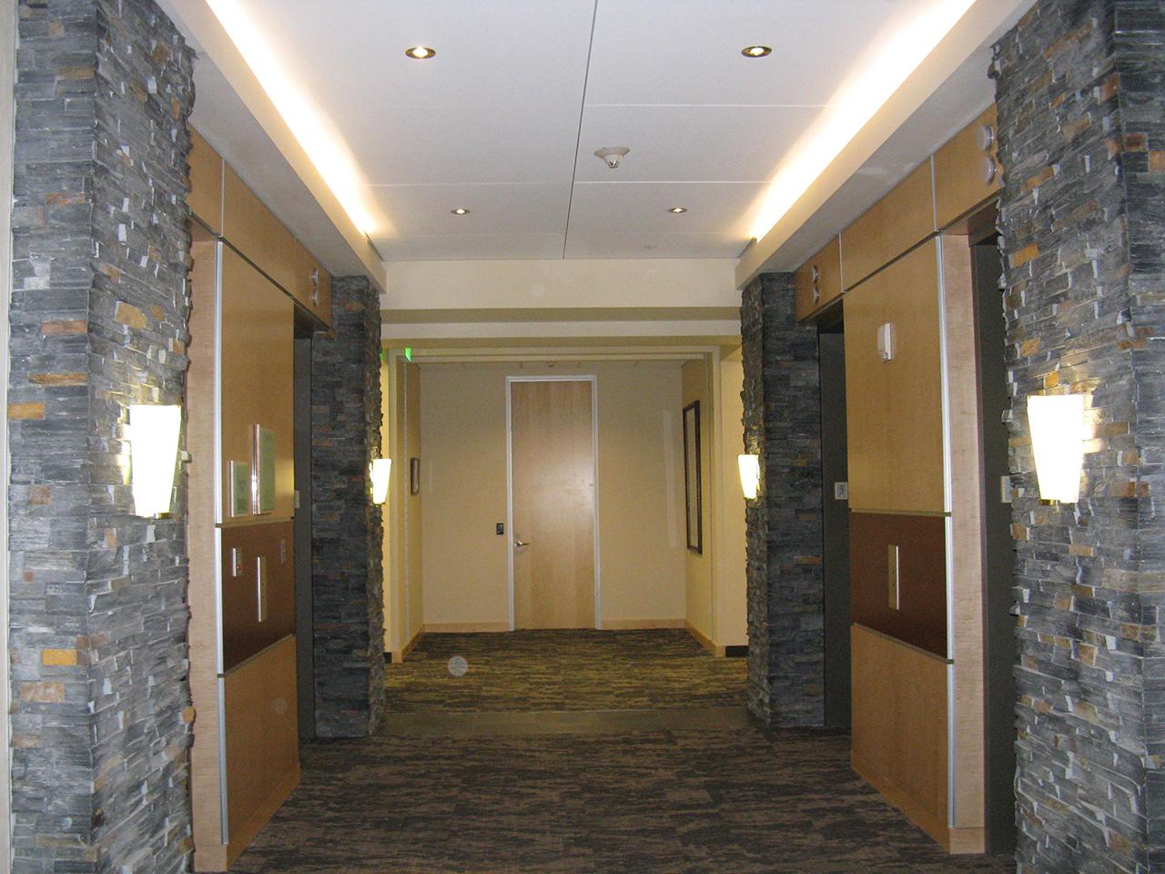 Black Hills Elevator Lobby.JPG