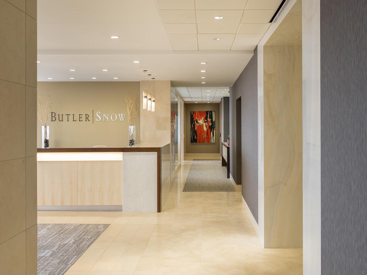Bulter-Snow-Hallway.jpg