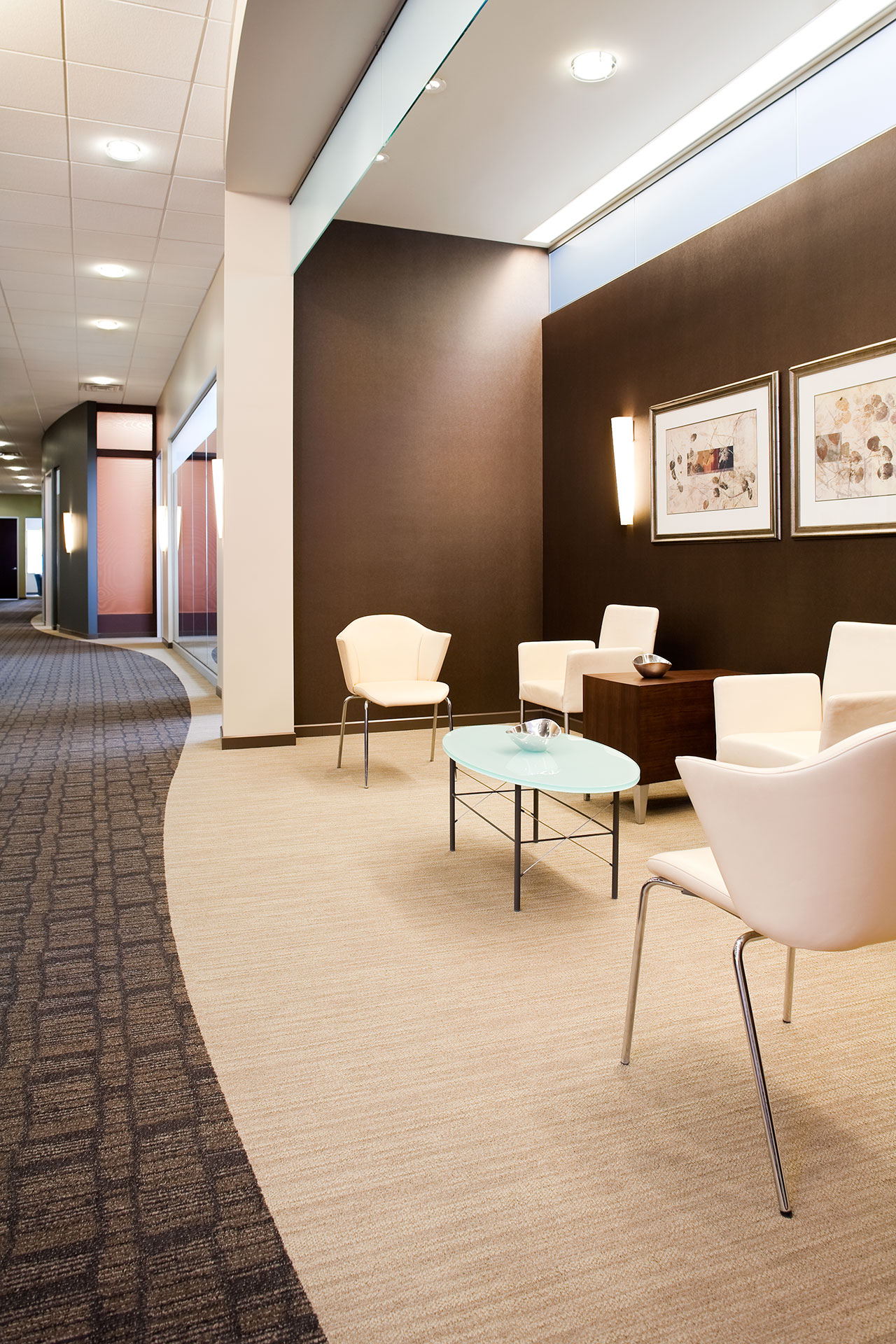 Ciber-Reception-Area.jpg