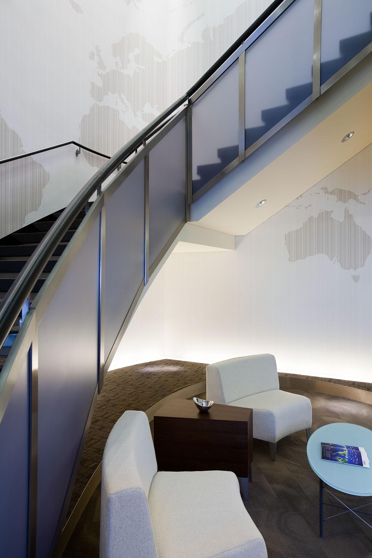 Ciber-Stairway.jpg
