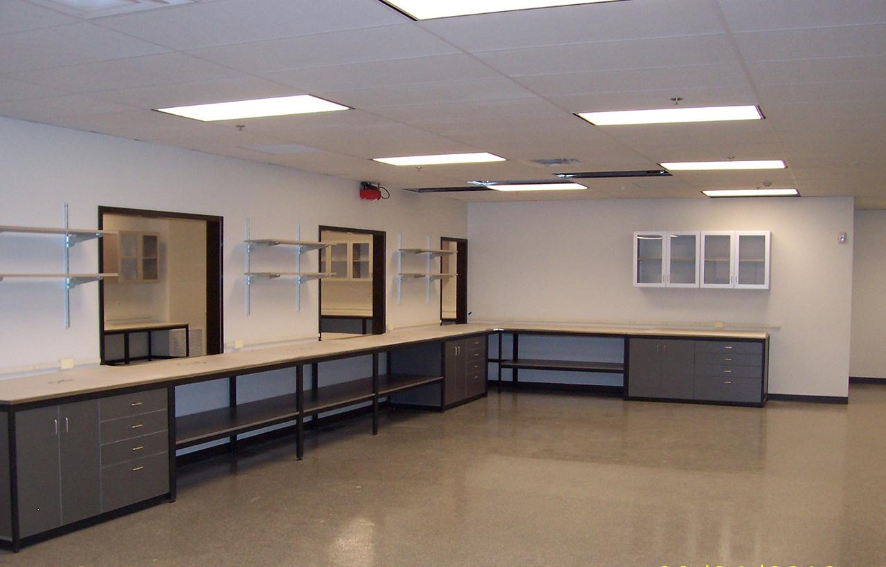 Cardinal Health Denver Work Area.jpg