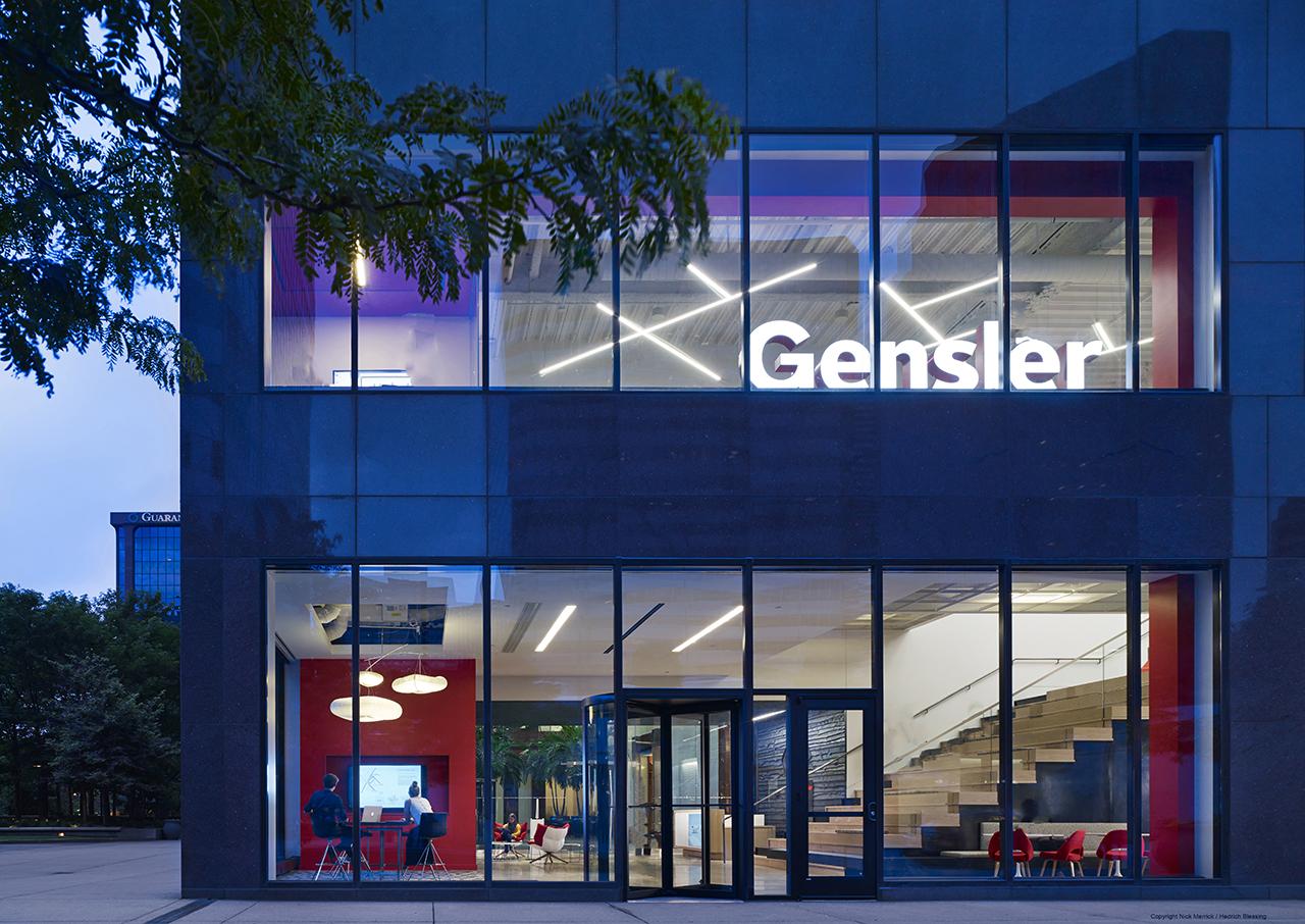 Gensler-Front.jpg