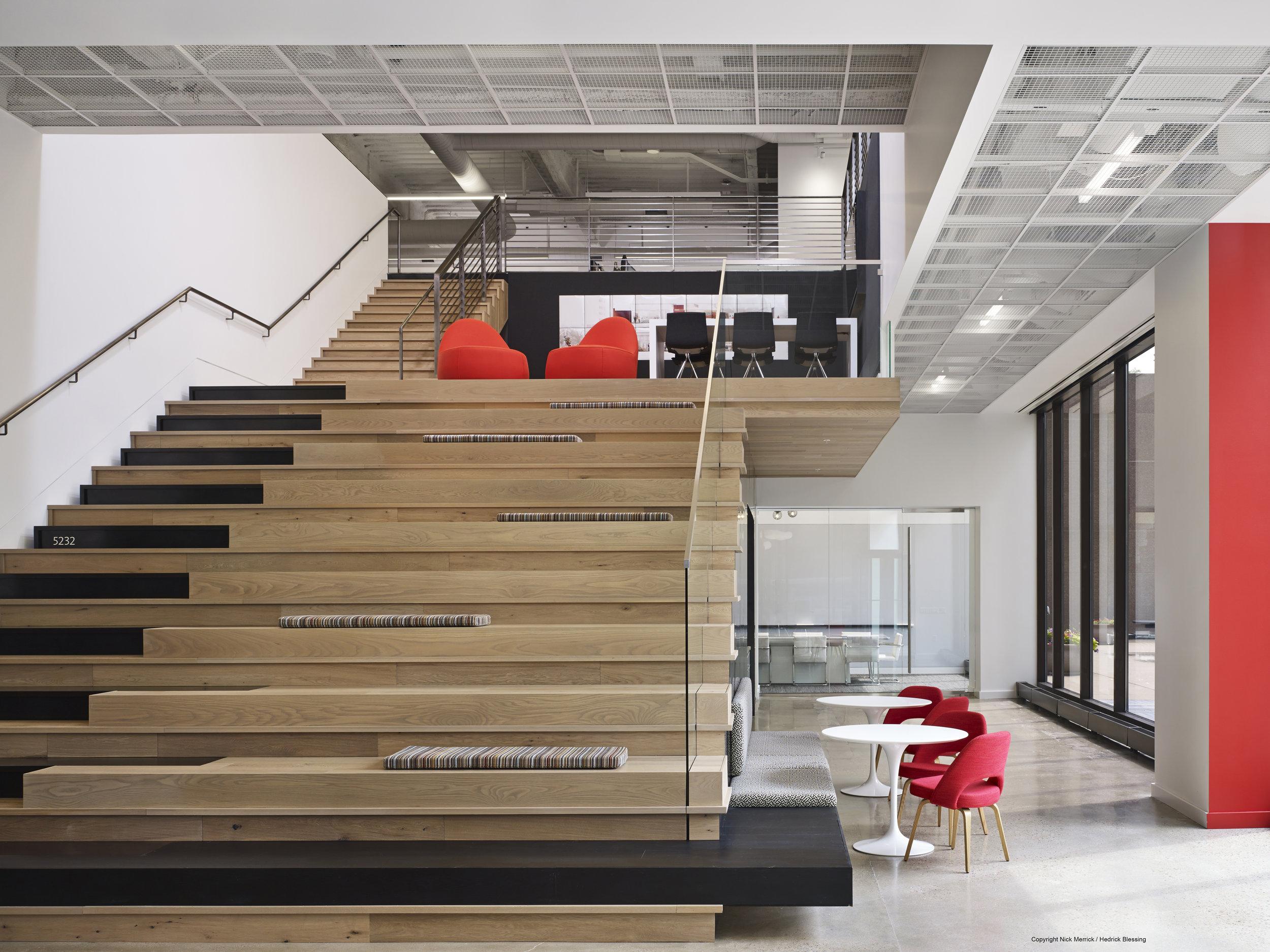 Gensler-Stairway.jpg
