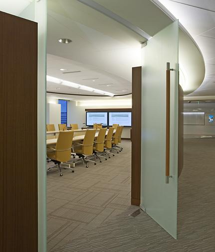 EnCana Conference Hallway.jpg
