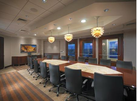 Cimarex Conference Room.JPG