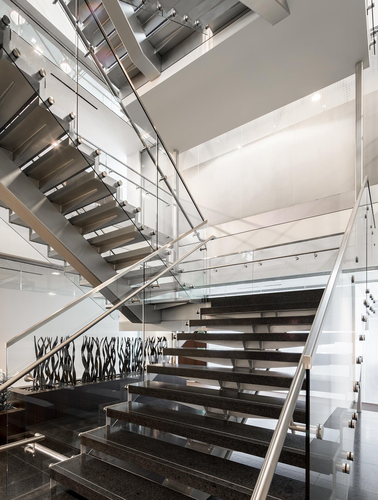 Liberty Global Stairway.jpg